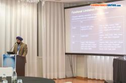 Title #cs/past-gallery/788/jasvinder-a-singh---university-of-alabama-at-birmingham-uab---usa--5th-international-conference-of-orthopedic-surgeons-and-rheumatology--2016--conferenceseries-4-1469626926
