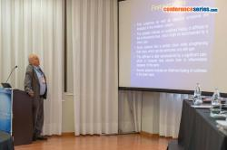 cs/past-gallery/788/jozef-rovensk----national-institute-of-rheumatic-disease---slovakia--5th-international-conference-of-orthopedic-surgeons-and-rheumatology--2016--conferenceseries-3-1469626928.jpg