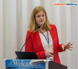 cs/past-gallery/788/julie-winand---bone-therapeutics---belgium--5th-international-conference-of-orthopedic-surgeons-and-rheumatology--2016--conferenceseries-1469626929.jpg