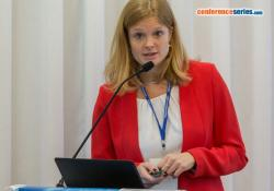 cs/past-gallery/788/julie-winand---bone-therapeutics---belgium--5th-international-conference-of-orthopedic-surgeons-and-rheumatology--2016--conferenceseries-2-1469626929.jpg
