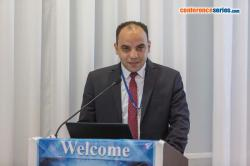 cs/past-gallery/788/mohammed-el-sayed-zaky--cairo-university-center---egypt--5th-international-conference-of-orthopedic-surgeons-and-rheumatology--2016--conferenceseries-3-1469626920.jpg