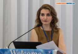 Title #cs/past-gallery/788/yesim-garip---pinar-physical-therapy-and-rehabilitation-center---turkey--5th-international-conference-of-orthopedic-surgeons-and-rheumatology--2016--conferenceseries-1469626920