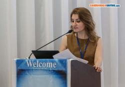 Title #cs/past-gallery/788/yesim-garip---pinar-physical-therapy-and-rehabilitation-center---turkey--5th-international-conference-of-orthopedic-surgeons-and-rheumatology--2016--conferenceseries-3-1469626919