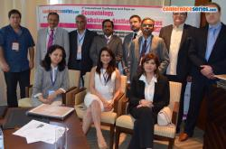 Title #cs/past-gallery/791/5th-international-conference-and-expo-on-cosmetology-trichology-aesthetic-practices--2016-rome-italy-conferenceseries--cosmetology-conference-2016--dubai--uae-conferenceseries-1469868489
