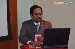 Title #cs/past-gallery/791/b-venkata-ratnam-nmcs-hospital-uae-5th-international-conference-and-expo-on-cosmetology-trichology-aesthetic-practices--2016--conferenceseries-1469868490