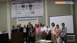 cs/past-gallery/795/physical-medicine-conference-2016-philadelphia-usa-conference-series-llc-1472288471.jpg