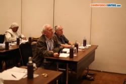 cs/past-gallery/797/earth-science-2016-conference-series-llc002-1470749338.jpg
