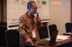 Title #cs/past-gallery/797/eko-budi-lelono-lemigas-indonesia-earth-science-2016-conference-series-llc001-1470749373