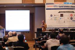 Title #cs/past-gallery/797/eko-budi-lelono-lemigas-indonesia-earth-science-2016-conference-series-llc002-1470749374