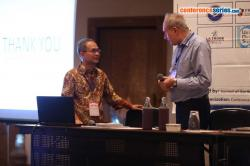 cs/past-gallery/797/eko-budi-lelono-lemigas-indonesia-earth-science-2016-conference-series-llc003-1470749373.jpg