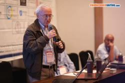 cs/past-gallery/797/enrique-posada-indisa-s-a-colombia-earth-science-2016-conference-series-llc2-1470749377.jpg