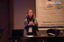 cs/past-gallery/797/judith-tisdall-la-trobe-university-australia-earth-science-2016-conference-series-llc-1470749381.jpg