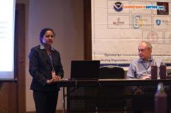 cs/past-gallery/797/k-m-p-perera-university-of-sri-jayewardenepura-sri-lanka-earth-science-2016-conference-series-llc003-1470749454.jpg