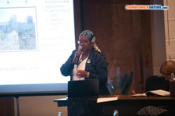 Title #cs/past-gallery/797/maphuti-kwata-council-for-geoscience-south-africa-earth-science-2016-conference-series-llc2-1470749493