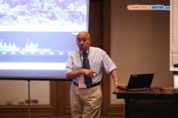 cs/past-gallery/797/venkatachalam-ramaswamy-princeton-university-usa-earth-science-2016-conference-series-llc-1470749517.jpg