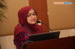 cs/past-gallery/799/abu-bakar-suriani-universiti-pendidikan-sultan-idris-malaysia-nanomaterials-2016-conferenceseries-llc-2-1462955525.jpg