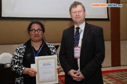 Title #cs/past-gallery/799/anusha-mairpady-uae-university-nanomaterials-2016-conferenceseries-llc-1-1462955526