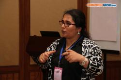 cs/past-gallery/799/anusha-mairpady-uae-university-nanomaterials-2016-conferenceseries-llc-3-1462955526.jpg