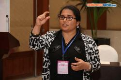 cs/past-gallery/799/anusha-mairpady-uae-university-nanomaterials-2016-conferenceseries-llc-4-1462955529.jpg
