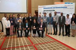 cs/past-gallery/799/group-pic-nanomaterials-2016-conferenceseries-llc-10-1462955529.jpg