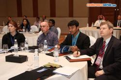 cs/past-gallery/799/group-pic-nanomaterials-2016-conferenceseries-llc-2-1462955528.jpg