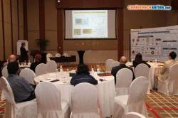 cs/past-gallery/799/group-pic-nanomaterials-2016-conferenceseries-llc-25-1462955531.jpg