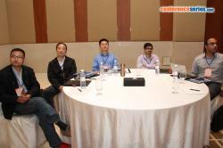 cs/past-gallery/799/group-pic-nanomaterials-2016-conferenceseries-llc-4-1462955528.jpg