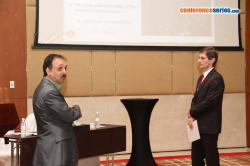 cs/past-gallery/799/reza-sadr-texas-a-m-university-qatar-nanomaterials-2016-conferenceseries-llc-2-1462955537.jpg