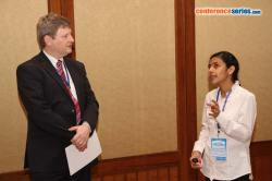 cs/past-gallery/799/seba-sara-varghese-birla-institute-of-technology-and-science-bits-uae-nanomaterials-2016-conferenceseries-llc-1-1462955534.jpg