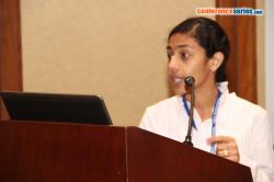 Title #cs/past-gallery/799/seba-sara-varghese-birla-institute-of-technology-and-science-bits-uae-nanomaterials-2016-conferenceseries-llc-2-1462955535