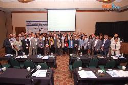 cs/past-gallery/80/omics-group-conference-medchem-2013-las-vegas-usa-1-1442914675.jpg