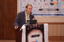 Title #cs/past-gallery/80/omics-group-conference-medchem-2013-las-vegas-usa-10-1442914676