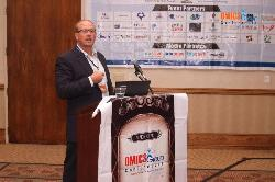 cs/past-gallery/80/omics-group-conference-medchem-2013-las-vegas-usa-11-1442914676.jpg
