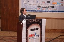 cs/past-gallery/80/omics-group-conference-medchem-2013-las-vegas-usa-13-1442914676.jpg