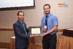 cs/past-gallery/80/omics-group-conference-medchem-2013-las-vegas-usa-15-1442914676.jpg
