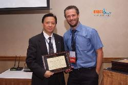 cs/past-gallery/80/omics-group-conference-medchem-2013-las-vegas-usa-17-1442914676.jpg