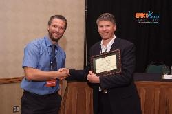 cs/past-gallery/80/omics-group-conference-medchem-2013-las-vegas-usa-18-1442914676.jpg