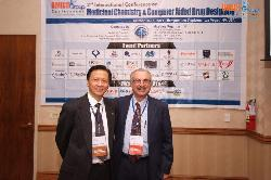 Title #cs/past-gallery/80/omics-group-conference-medchem-2013-las-vegas-usa-20-1442914676