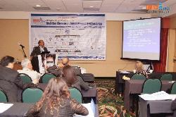 Title #cs/past-gallery/80/omics-group-conference-medchem-2013-las-vegas-usa-23-1442914676