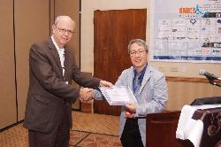 Title #cs/past-gallery/80/omics-group-conference-medchem-2013-las-vegas-usa-27-1442914677