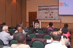 cs/past-gallery/80/omics-group-conference-medchem-2013-las-vegas-usa-3-1442914675.jpg