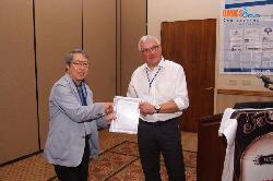 Title #cs/past-gallery/80/omics-group-conference-medchem-2013-las-vegas-usa-31-1442914677
