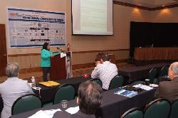 cs/past-gallery/80/omics-group-conference-medchem-2013-las-vegas-usa-33-1442914677.jpg