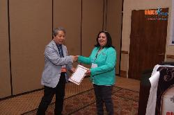 cs/past-gallery/80/omics-group-conference-medchem-2013-las-vegas-usa-34-1442914677.jpg