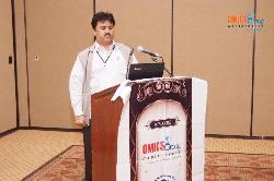 cs/past-gallery/80/omics-group-conference-medchem-2013-las-vegas-usa-35-1442914677.jpg
