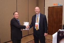 cs/past-gallery/80/omics-group-conference-medchem-2013-las-vegas-usa-38-1442914677.jpg