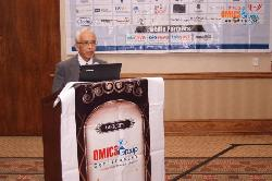 cs/past-gallery/80/omics-group-conference-medchem-2013-las-vegas-usa-4-1442914675.jpg