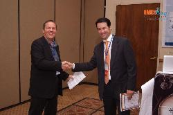 cs/past-gallery/80/omics-group-conference-medchem-2013-las-vegas-usa-40-1442914677.jpg