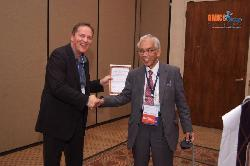 cs/past-gallery/80/omics-group-conference-medchem-2013-las-vegas-usa-41-1442914678.jpg