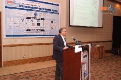 cs/past-gallery/80/omics-group-conference-medchem-2013-las-vegas-usa-42-1442914678.jpg
